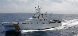news_070810_1_3_Sea_Shepherd_donated_vessel_Sirenian_(now_Yoshka)