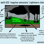 BECCS-negative-image