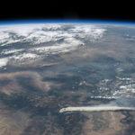 NASA/FLickr CC