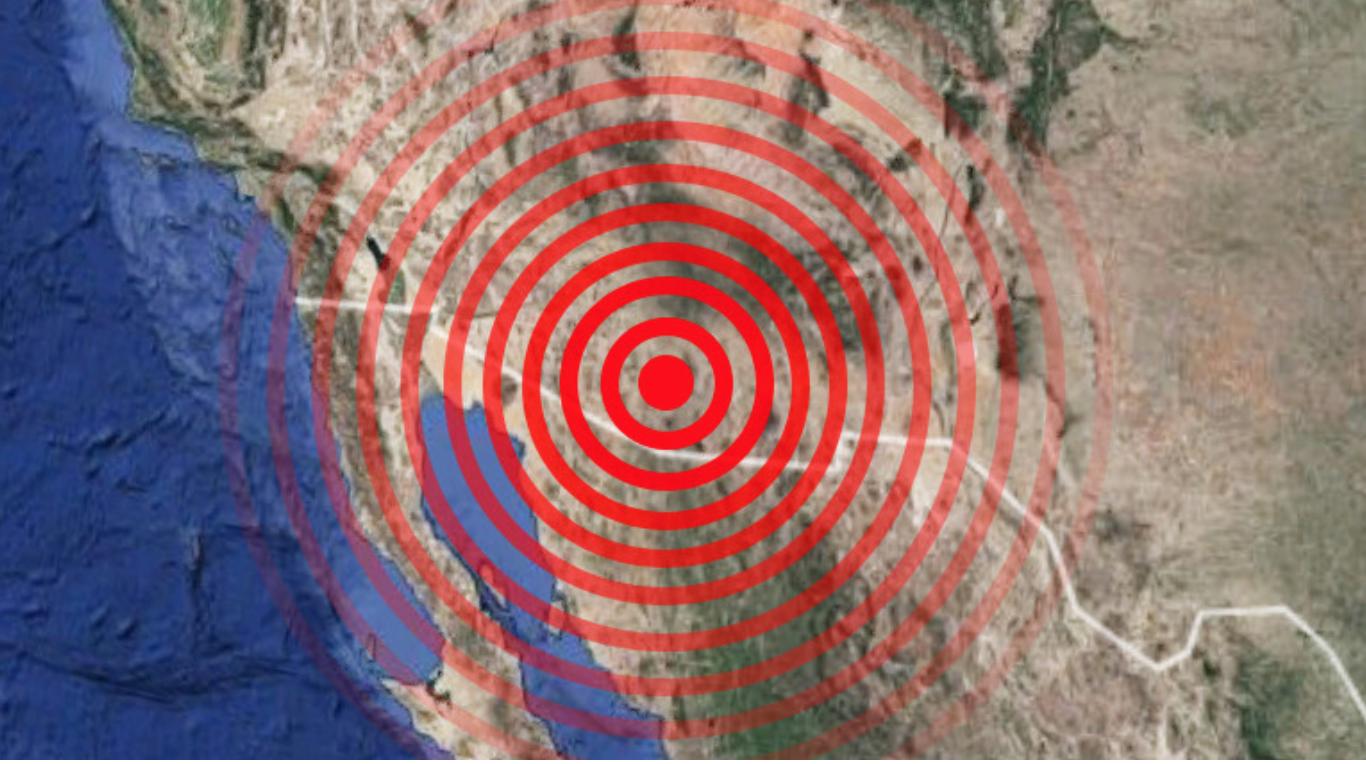 Current Geogengineering Attempts Briefing: SCoPEx