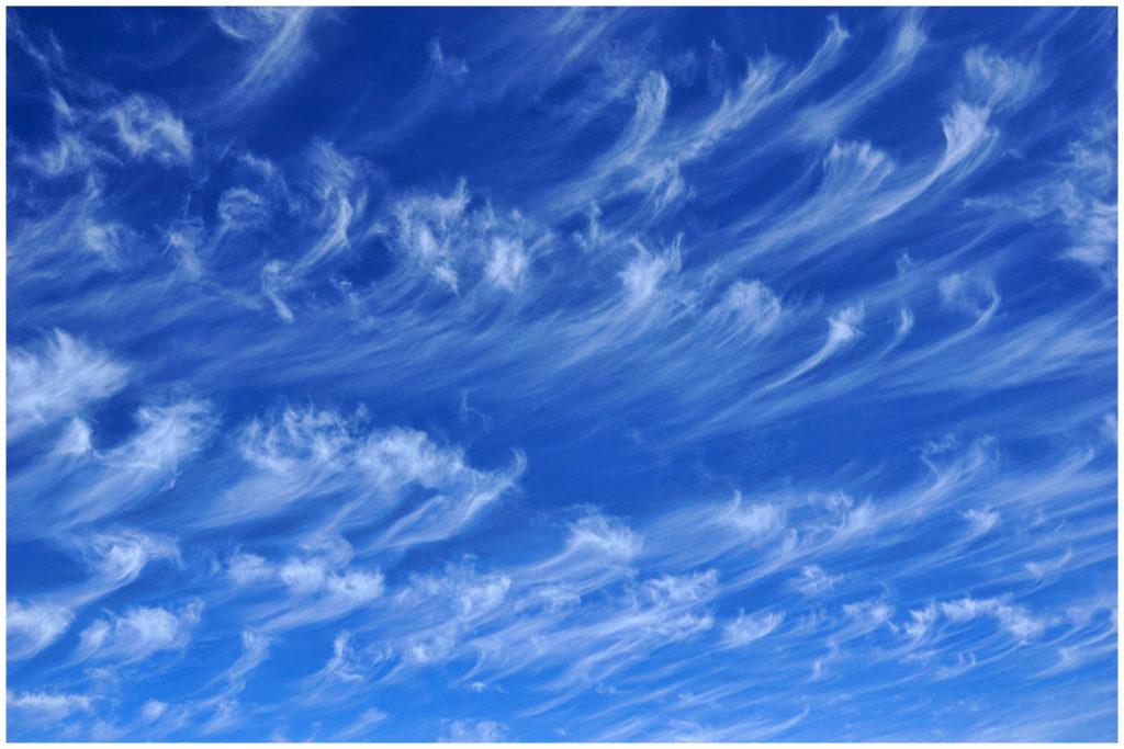 cirrus cloud thinning technology factsheet geoengineering monitor